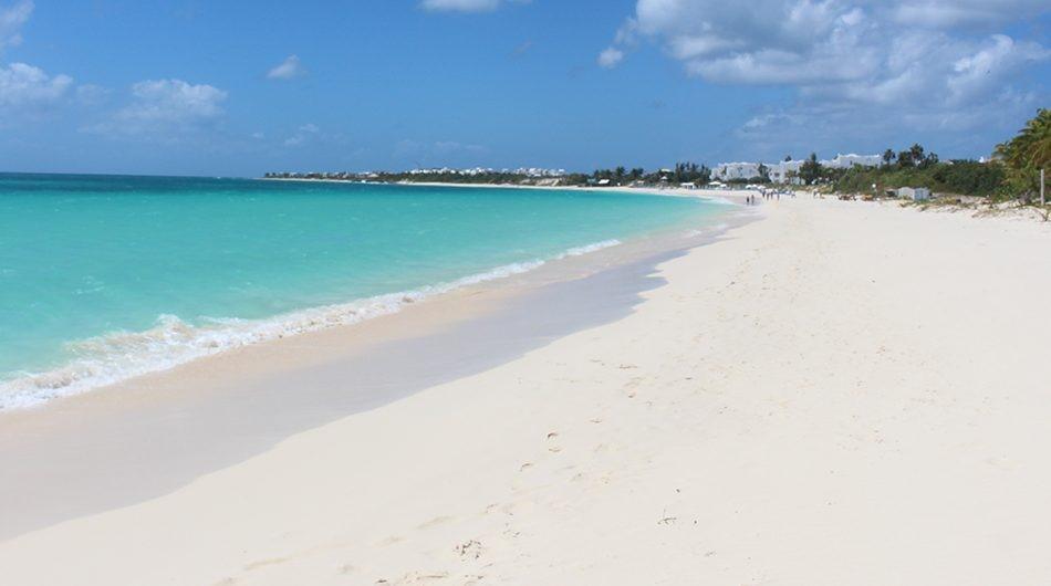 Anguilla, Rendez-vous Bay