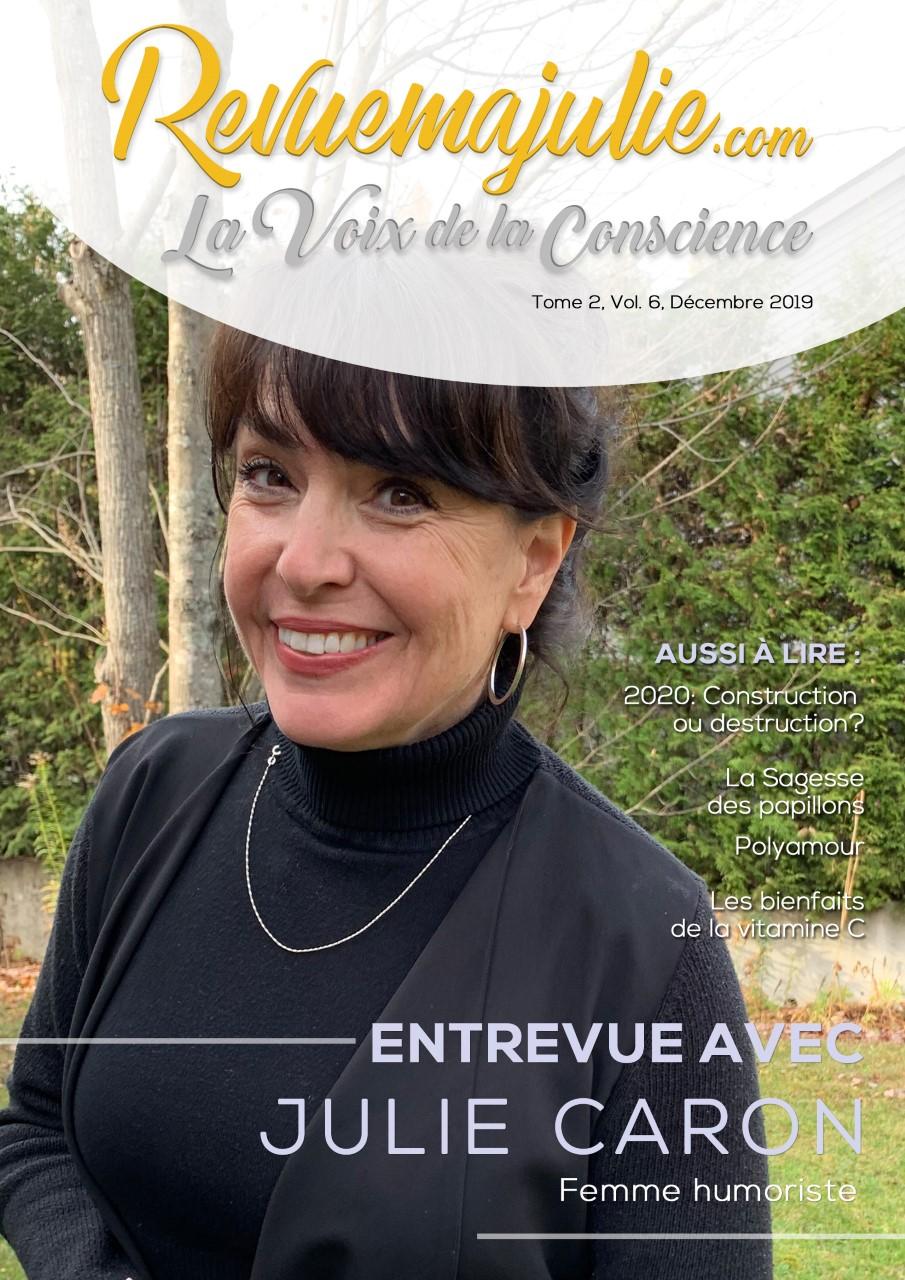 julie-caron-entrevue